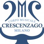 Logo Corpo Musicale Di Crescenzago