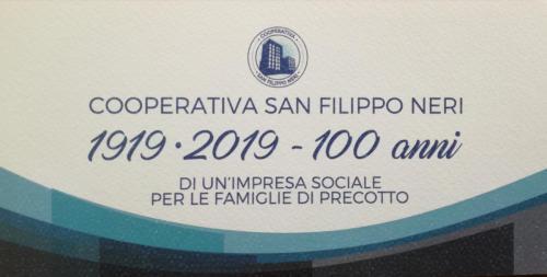 CIRCOLO_CULTURALE_SNA_FILIPPO_NERI