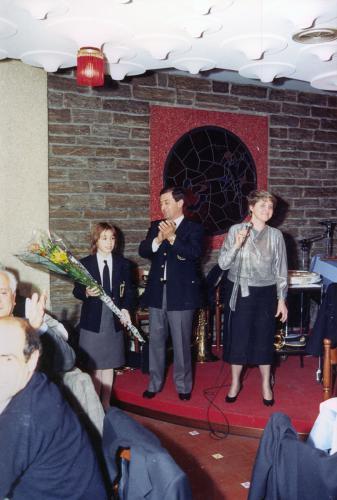cresc 1986 sc 014