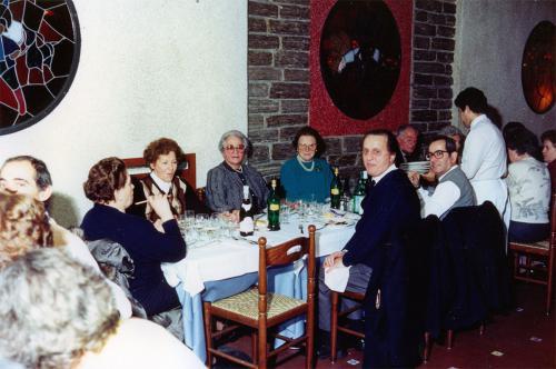 cresc 1986 sc 017