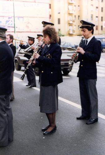 cresc 1987 sc 008